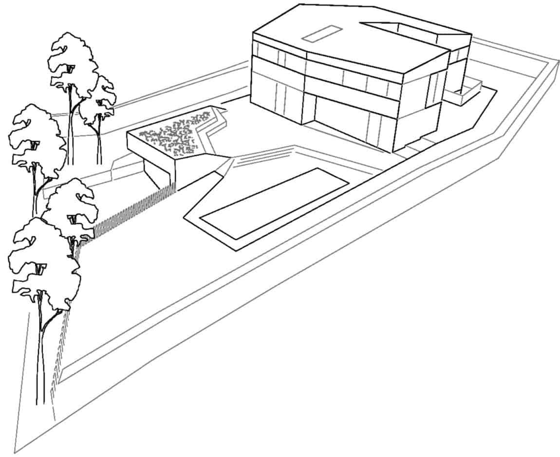 S3 Cityvilla by Steimle Architekten (35)