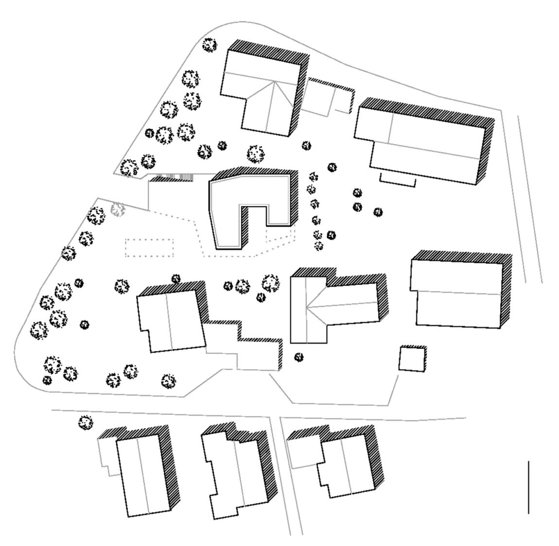 S3 Cityvilla by Steimle Architekten (36)