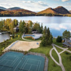 Spahaus and Trihaus by YH2 Arch & Frat-sur-Lac (1)