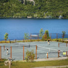 Spahaus and Trihaus by YH2 Arch & Frat-sur-Lac (3)