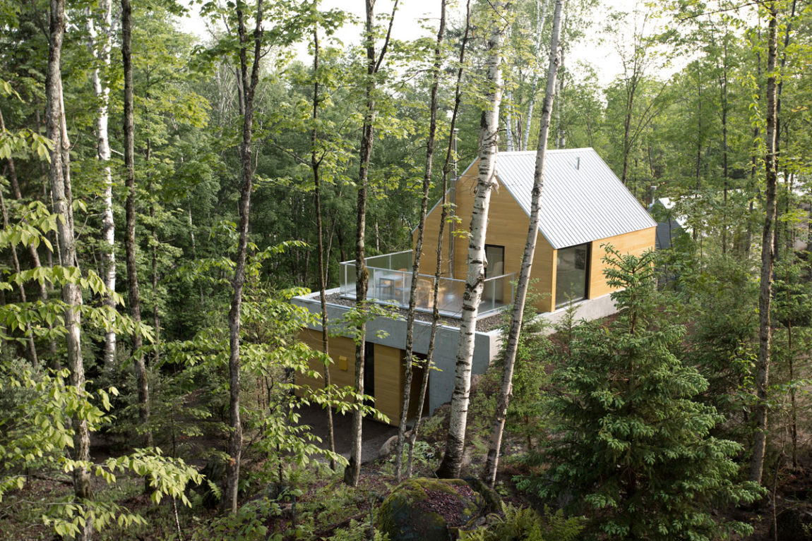 Spahaus and Trihaus by YH2 Arch & Frat-sur-Lac (5)
