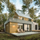 Spahaus and Trihaus by YH2 Arch & Frat-sur-Lac (6)