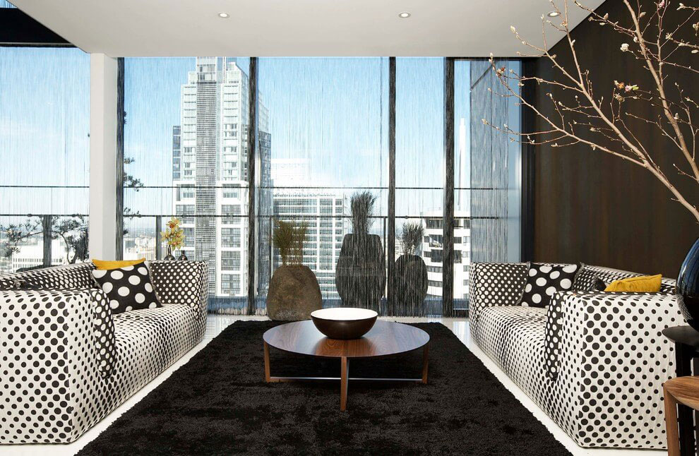 Sydney Penthouse by Missoni Home (2)