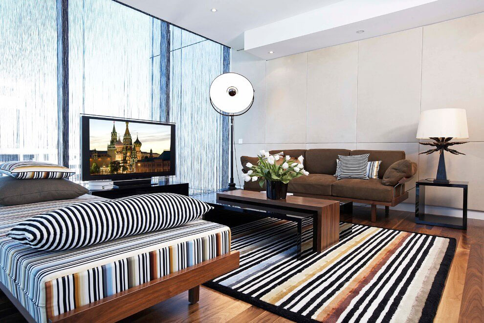 Sydney Penthouse by Missoni Home (3)