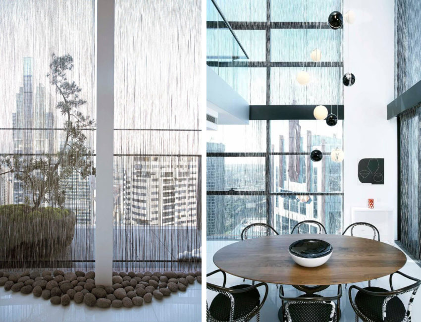 Sydney Penthouse by Missoni Home (5)