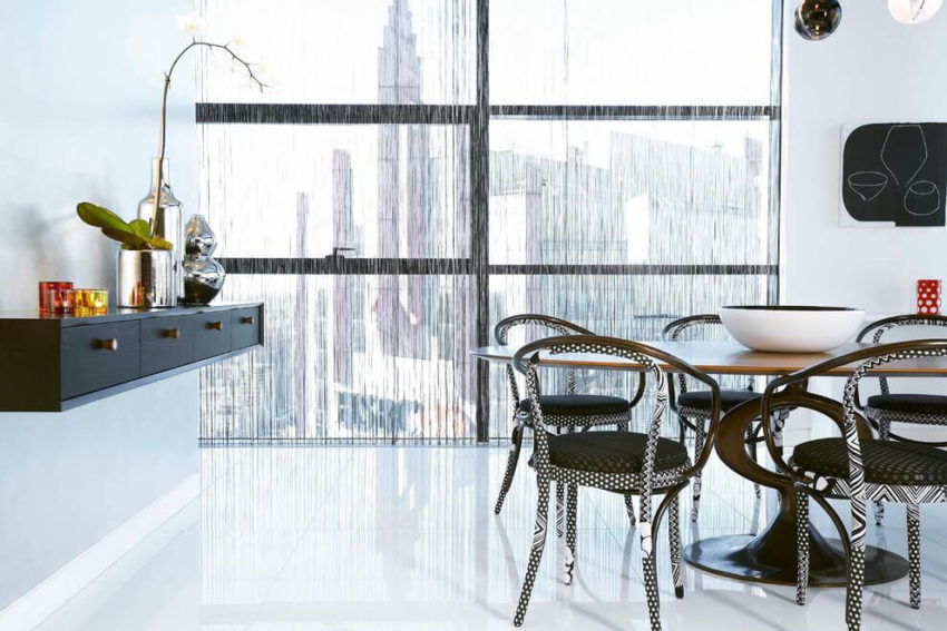 Sydney Penthouse by Missoni Home (6)