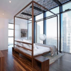 Sydney Penthouse by Missoni Home (8)