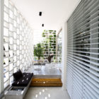 TLV Ben Gurion - Weisel Apartment by Dori Interior Des (9)