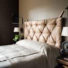Tahoe Retreat by Antonio Martins Interior Design (7)