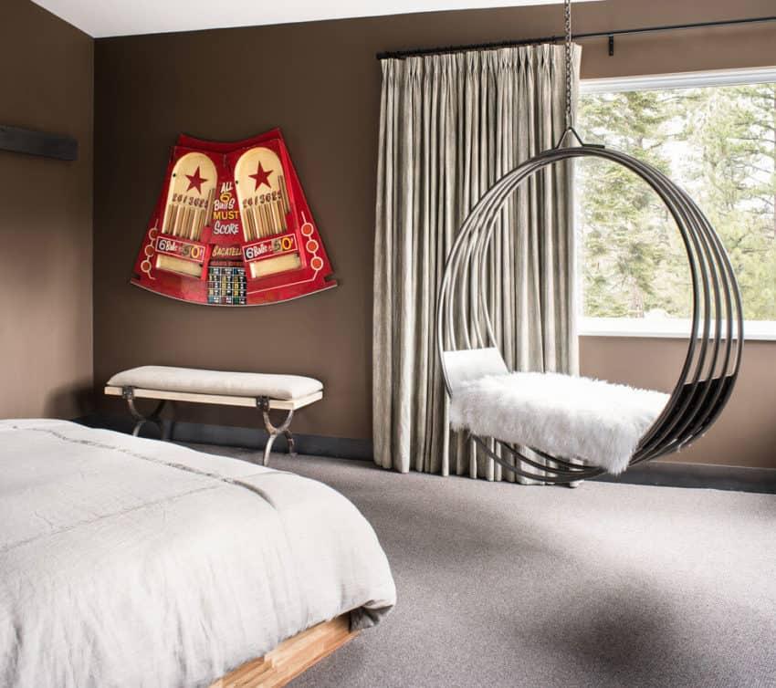 Tahoe Retreat by Antonio Martins Interior Design (8)