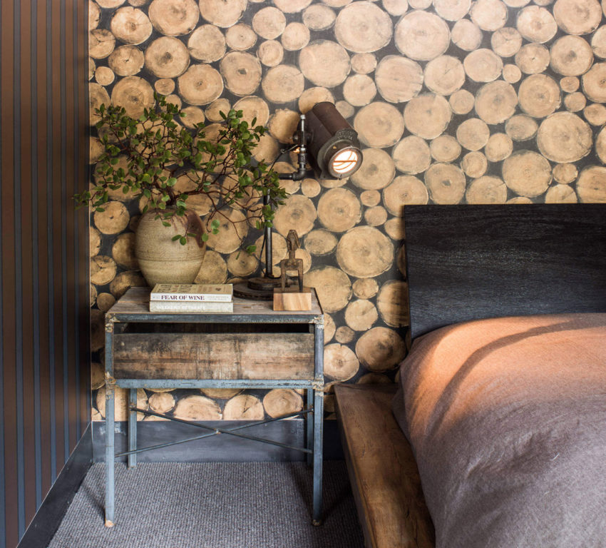 Tahoe Retreat by Antonio Martins Interior Design (10)