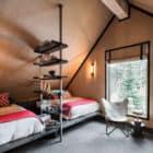 Tahoe Retreat by Antonio Martins Interior Design (11)