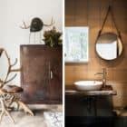 Tahoe Retreat by Antonio Martins Interior Design (13)