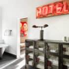 Tahoe Retreat by Antonio Martins Interior Design (14)