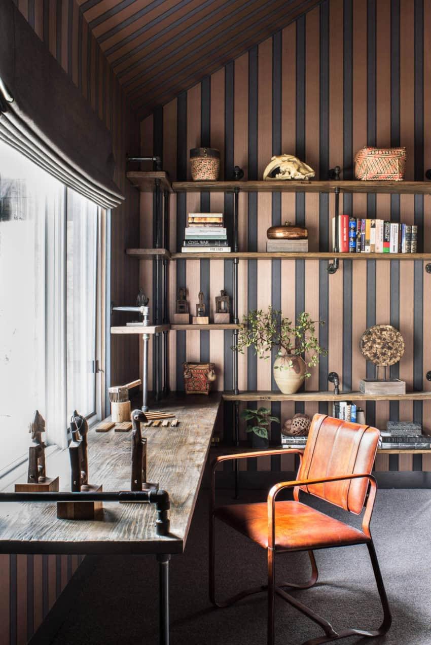 Tahoe Retreat by Antonio Martins Interior Design (15)