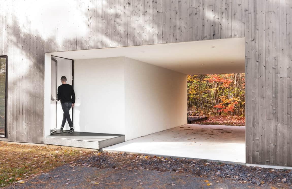 Terrebonne by La SHED Architecture (1)