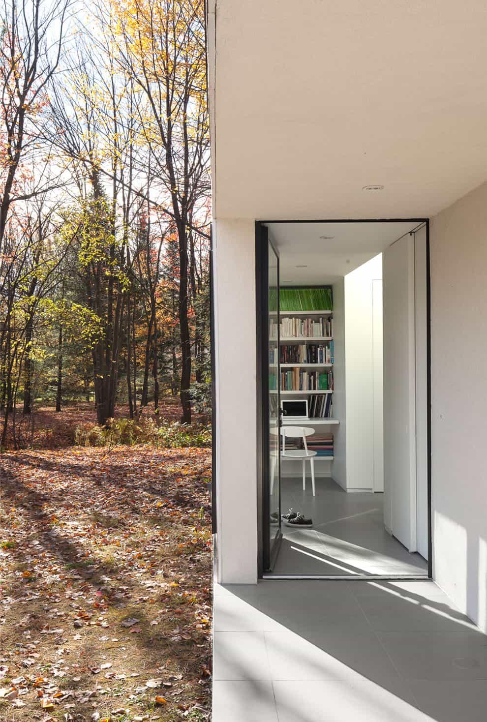 Terrebonne by La SHED Architecture (2)