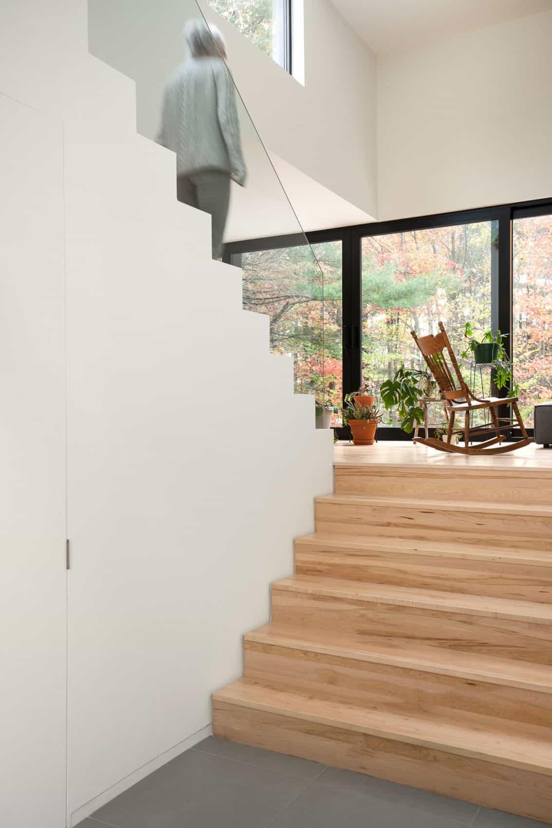 Terrebonne by La SHED Architecture (4)