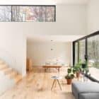 Terrebonne by La SHED Architecture (7)