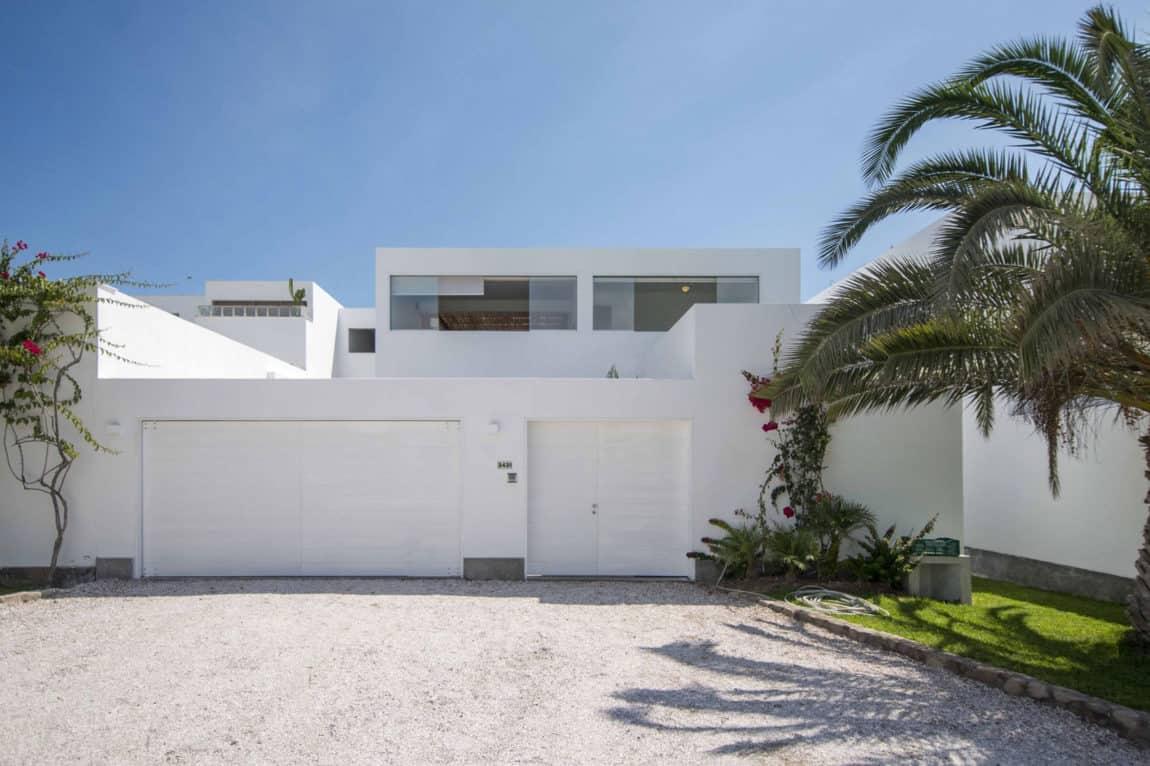 The Panda House by DA-LAB Arquitectos (1)