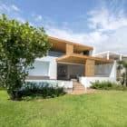 The Panda House by DA-LAB Arquitectos (2)