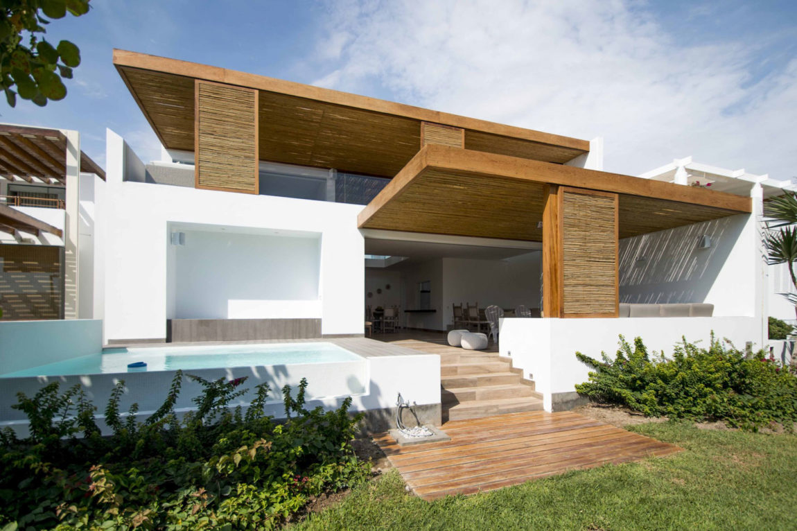 The Panda House by DA-LAB Arquitectos (3)