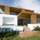 The Panda House by DA-LAB Arquitectos (3)