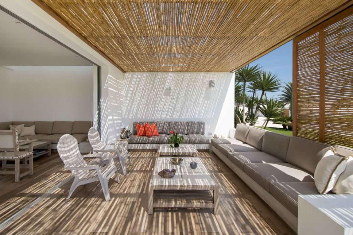 The Panda House by DA-LAB Arquitectos (4)