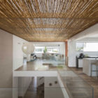 The Panda House by DA-LAB Arquitectos (5)