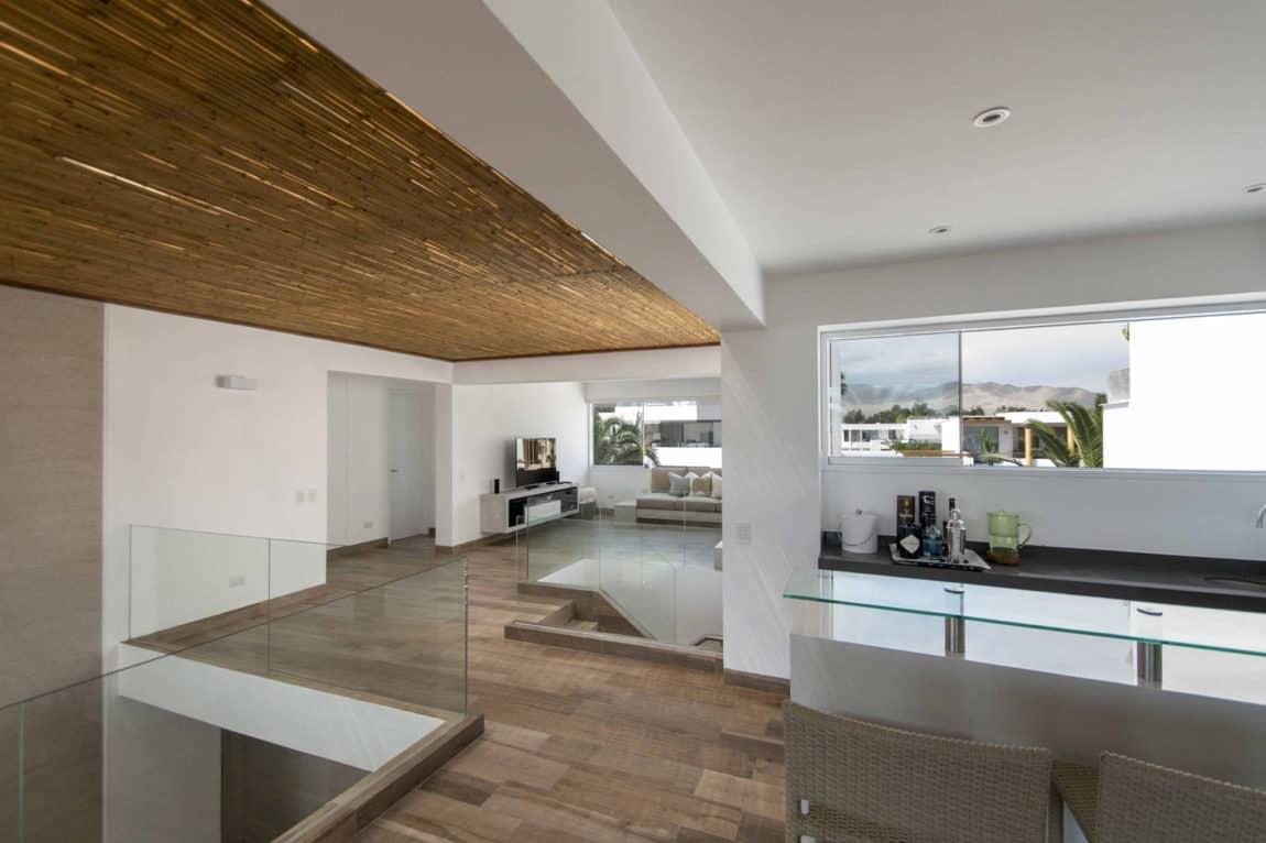 The Panda House by DA-LAB Arquitectos (6)