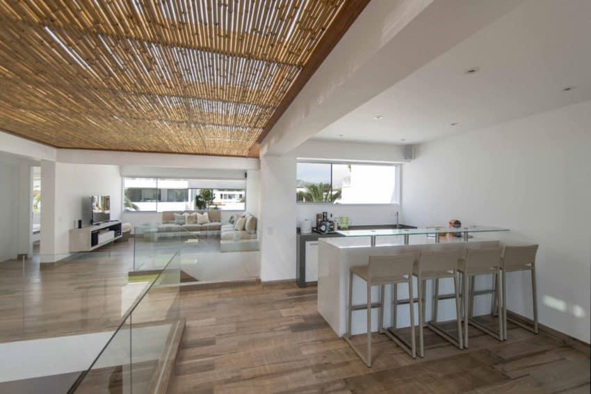 The Panda House by DA-LAB Arquitectos (7)