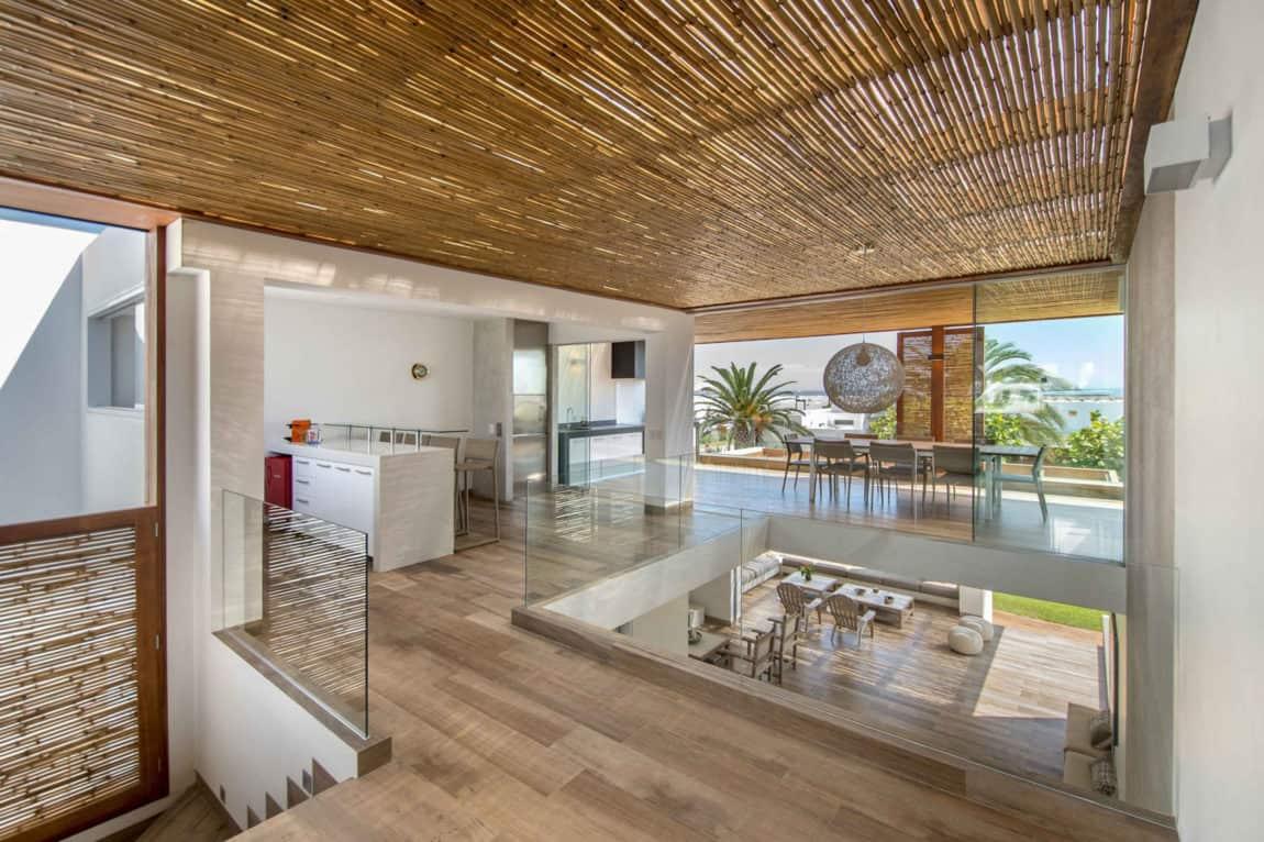 The Panda House by DA-LAB Arquitectos (8)