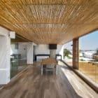 The Panda House by DA-LAB Arquitectos (10)