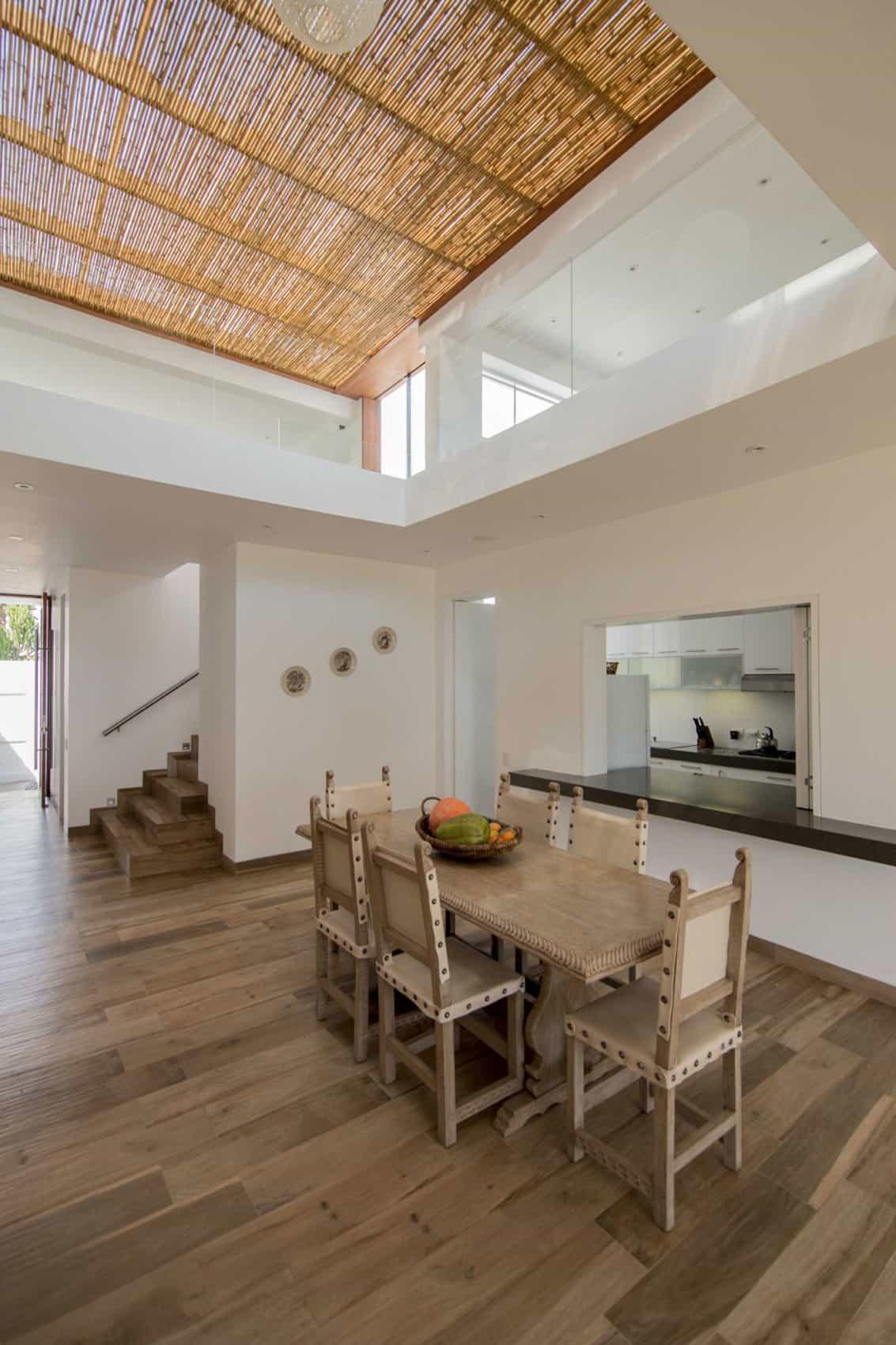 The Panda House by DA-LAB Arquitectos (11)
