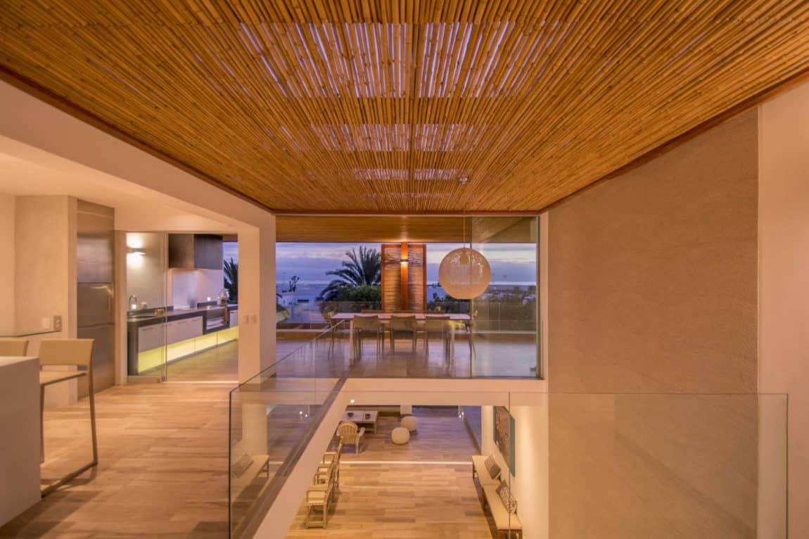 The Panda House by DA-LAB Arquitectos (13)