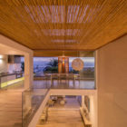 The Panda House by DA-LAB Arquitectos (13)