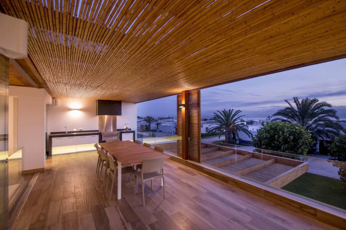The Panda House by DA-LAB Arquitectos (14)