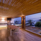The Panda House by DA-LAB Arquitectos (14)
