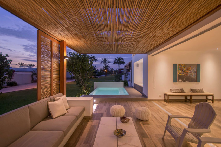The Panda House by DA-LAB Arquitectos (15)