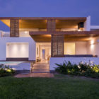 The Panda House by DA-LAB Arquitectos (17)