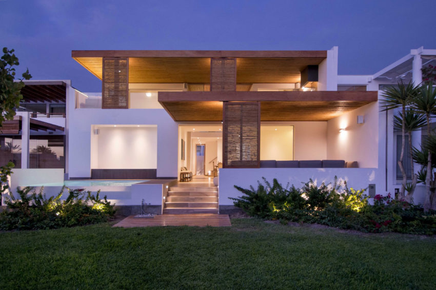 The Panda House by DA-LAB Arquitectos (17)