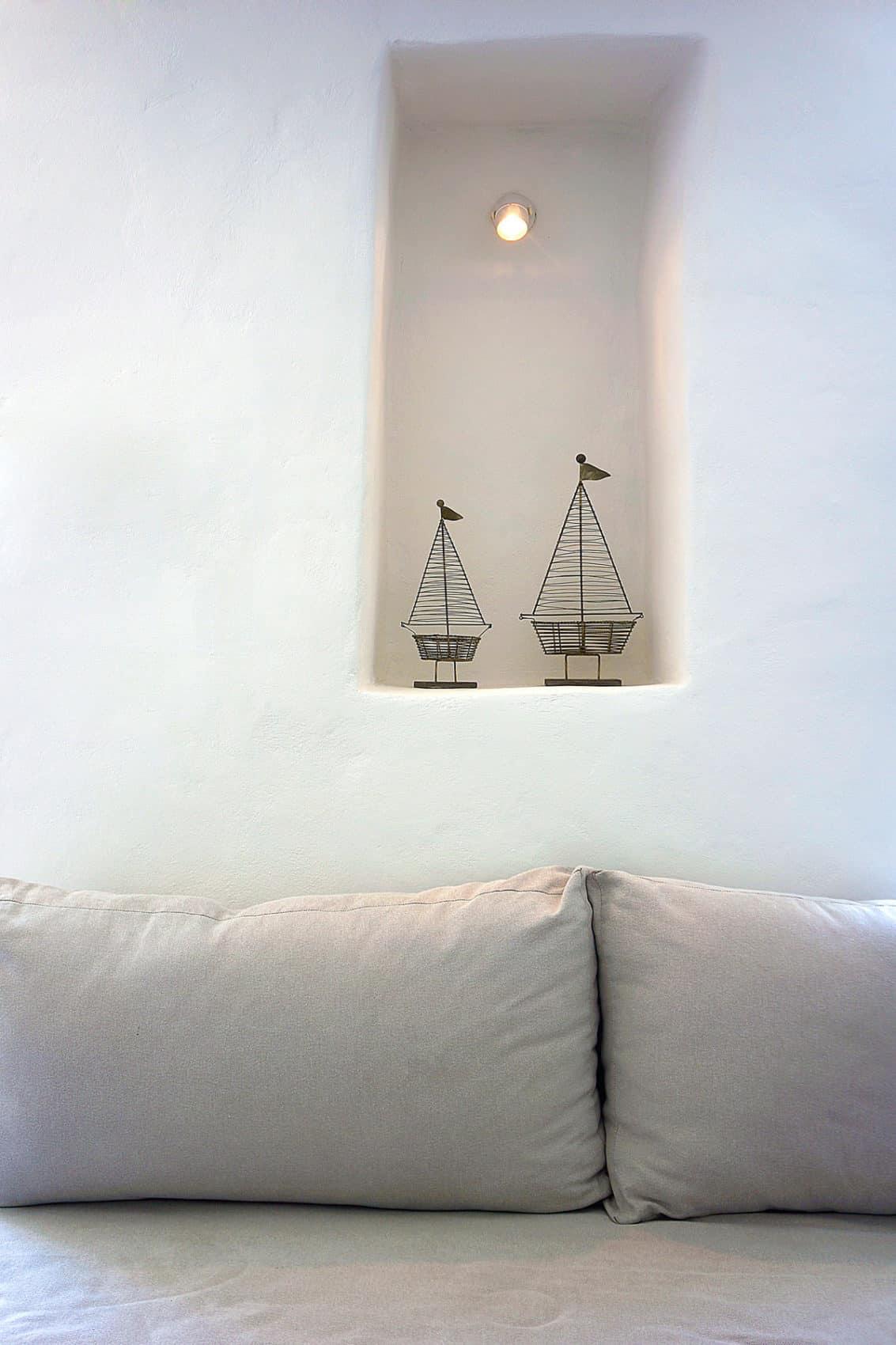 The Windmill Hotel by Vassilis Moraitis (20)