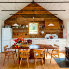Tiny House by Jessica Helgerson Interior Design (5)