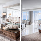 Trump Apartment by Regina Claudia Galletti (4)
