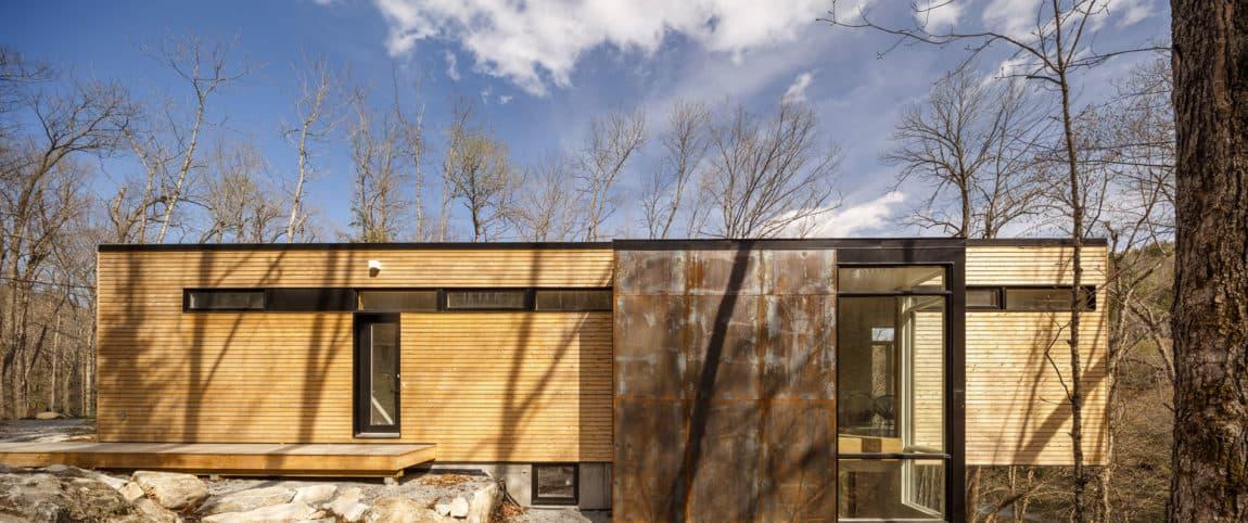 Val des Monts by Christopher Simmonds Architect Inc. (3)
