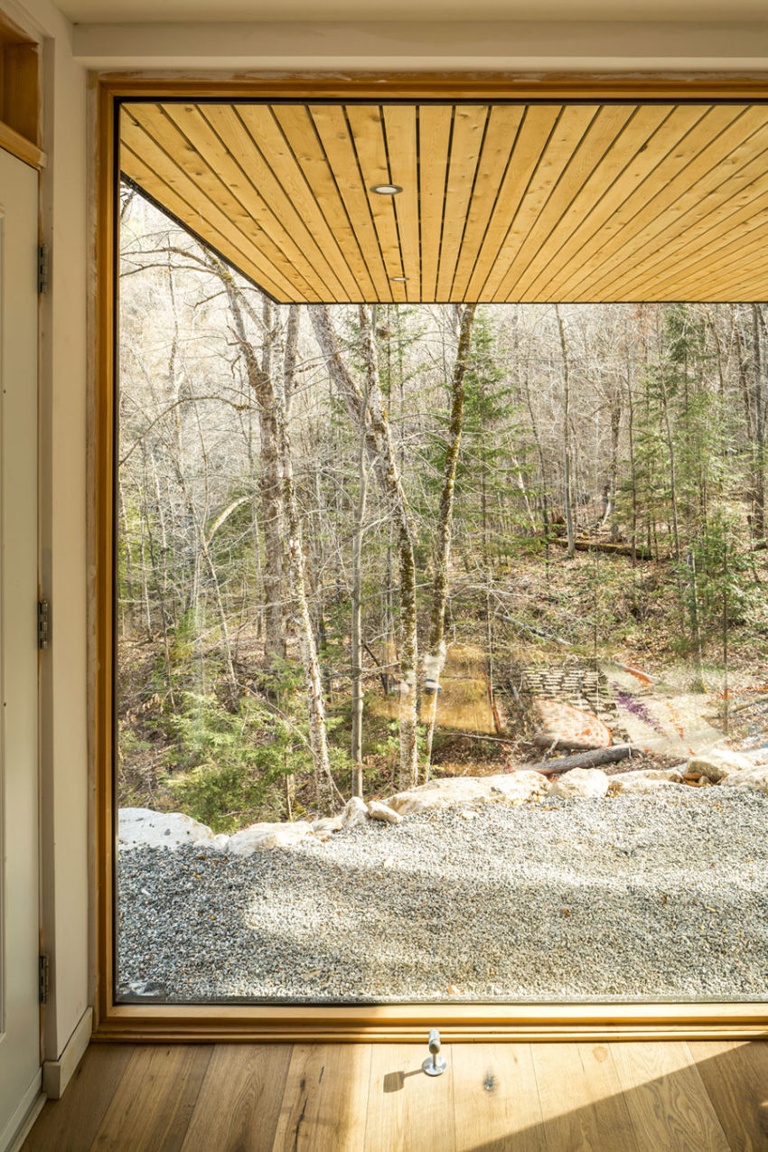 Val des Monts by Christopher Simmonds Architect Inc. (7)