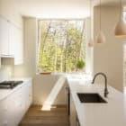 Val des Monts by Christopher Simmonds Architect Inc. (9)