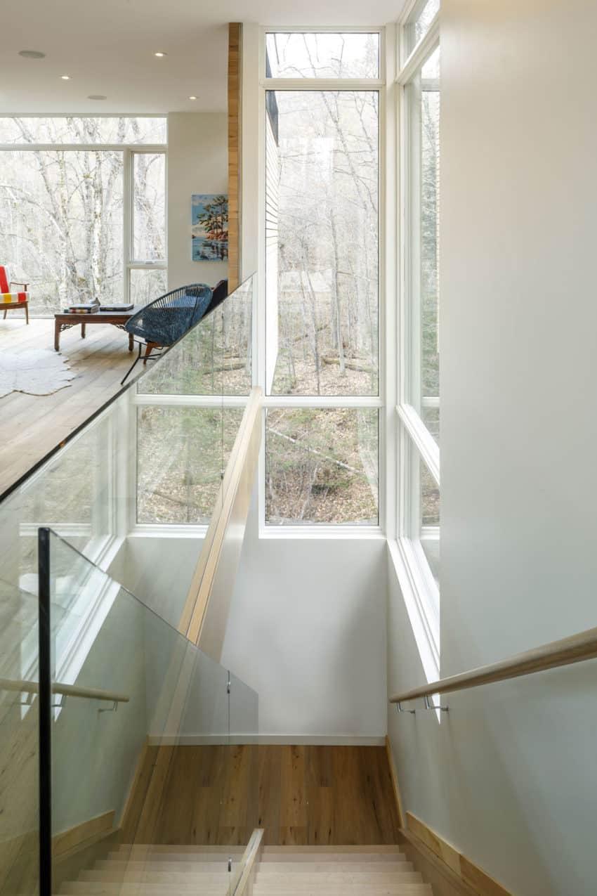 Val des Monts by Christopher Simmonds Architect Inc. (10)