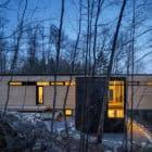 Val des Monts by Christopher Simmonds Architect Inc. (12)