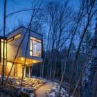 Val des Monts by Christopher Simmonds Architect Inc. (13)